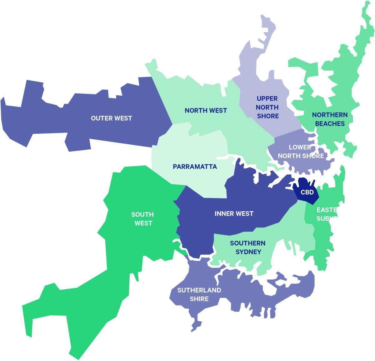 karten sydney oper
